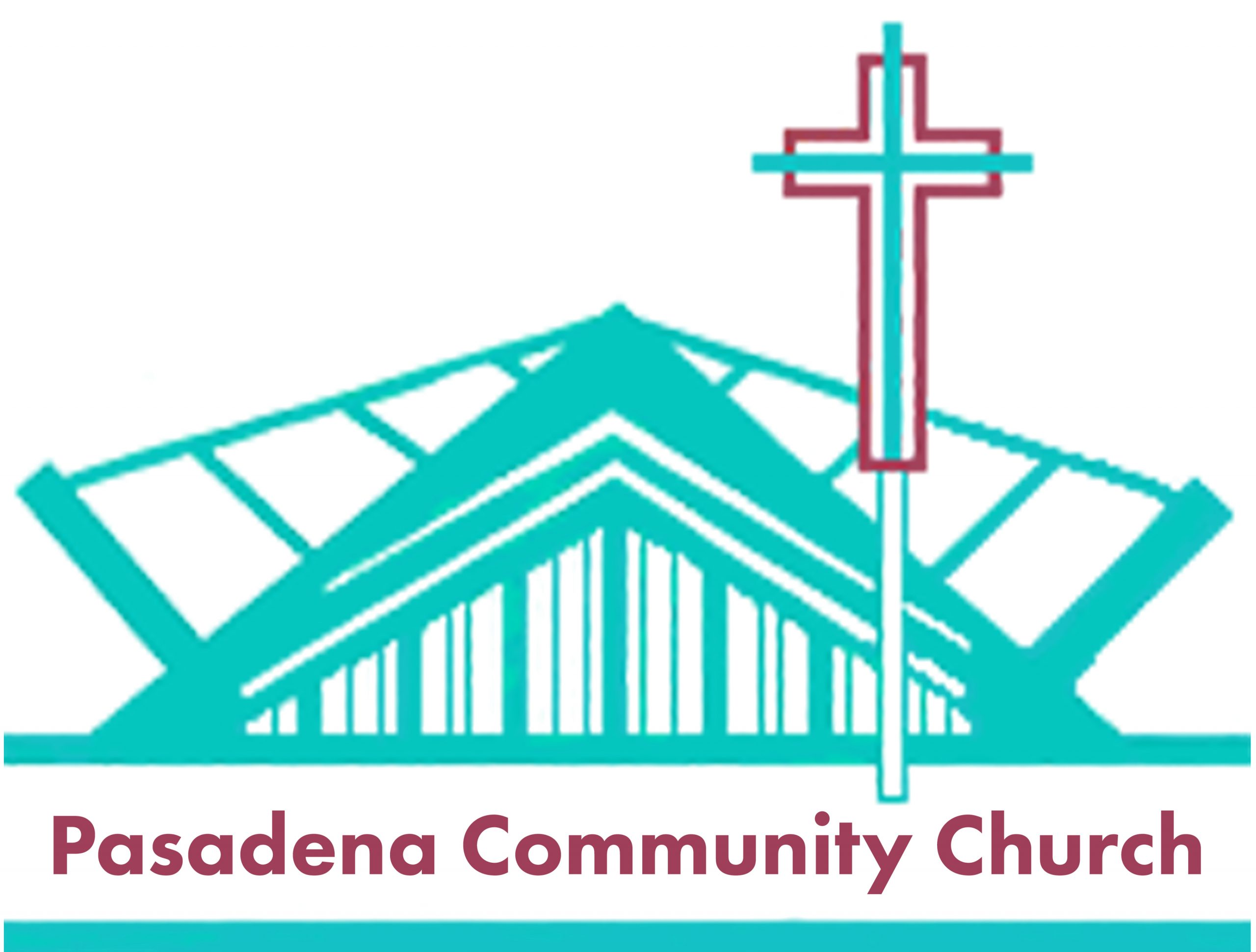 Pasadena Community Church